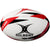 GILBERT G-TR 3000 RED TRAINING BALL 30 PACK SIZE 3