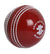 GRAY NICOLLS WONDER BALL