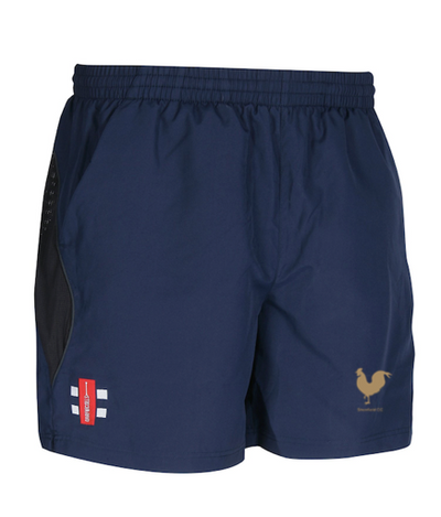 Shenfield CC Junior Matrix Training Short