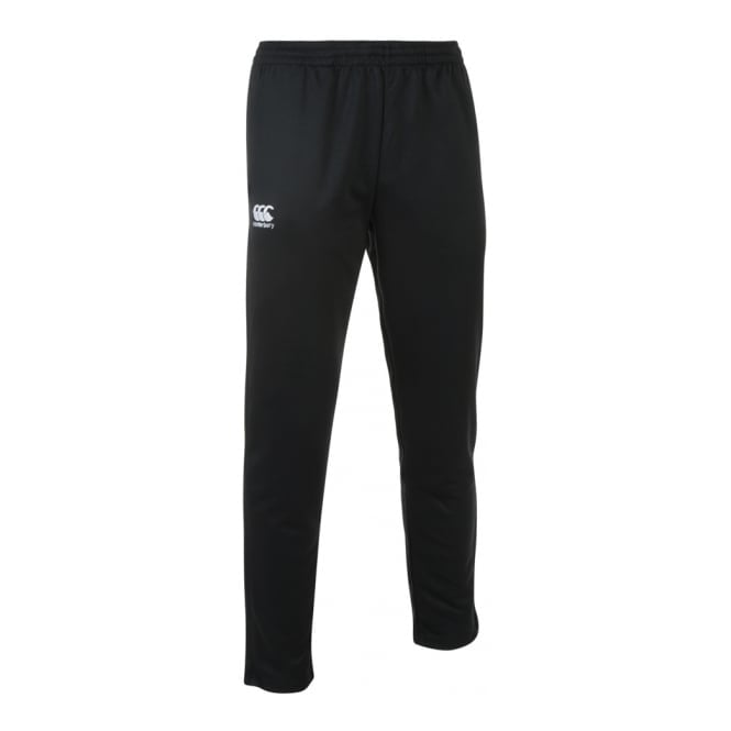 CANTERBURY STRETCH TAPERED PANT MENS