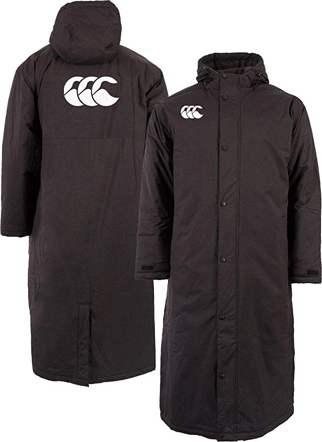 CANTERBURY SUBCOAT MENS