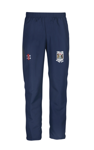 TERLING CC JUNOR STORM TRACK TROUSERS