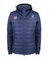SENIOR BUCKHURST HILL CC PRO PERFORMANCE JACKET