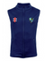 HATFIELD HEATH CC SENIOR STORM THERMO BODY WARMER