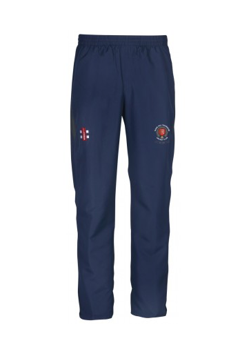 NOAK HILL TAVERNERS CC JUNIOR STORM TRACK TROUSERS