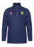 NORTH WEALD CC STORM THERMO FLEECE