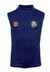NORTH WEALD CC STORM FLEECE BODY WARMER