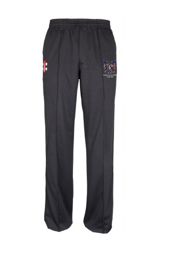 SOUTHEND EMT CC MATRIX T20 CRICKET TROUSER