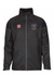 SOUTHEND EMT JUNIOR STORM JACKET BLACK