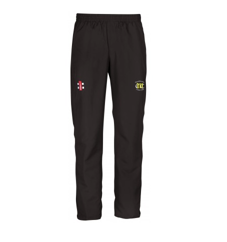 WESTCLIFF-ON-SEA SENIOR STORM TRACK TROUSER