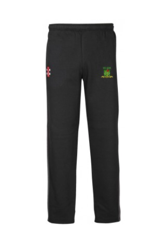BELHUS JUNIOR CC STORM SWEAT PANT BLACK