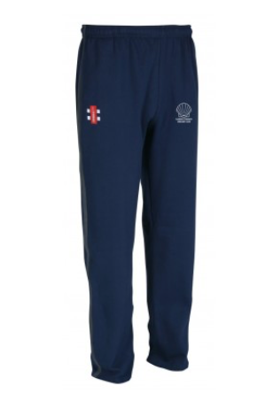SENIOR NAZEING COMMON CC STORM SWEAT PANT