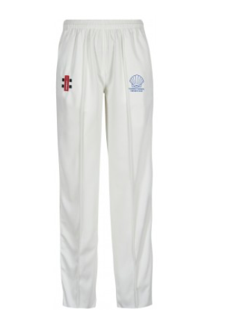 NAZEING COMMON CC WOMENS MATRIX CRICKET TROUSER