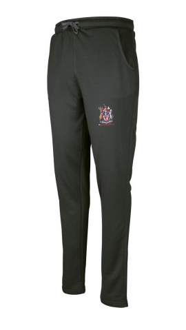 WALTHAMSTOW CC PRO PERFORMANCE TRAINING TROUSER