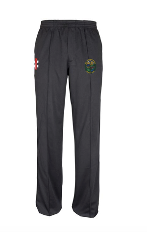 SENIOR MATRIX T20 TROUSER B&P