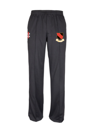 WICKFORD CC JUNIOR T20 TROUSER