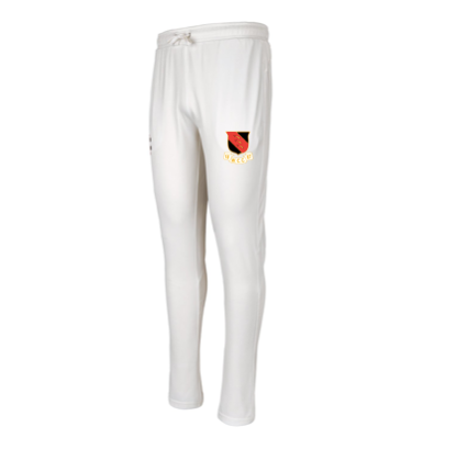 WICKFORD CC SENIOR PRO PERFORMANCE MATCH TROUSER