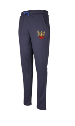 FRINTON ON SEA JUNIOR PRO PERFORMANCE TRAINING TROUSER