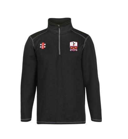 BRENTWOOD CC SENIOR STORM THERMO FLEECE