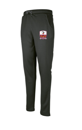 BRENTWOOD CC JUNIOR PRO PERFORMANCE TRAINING TROUSER