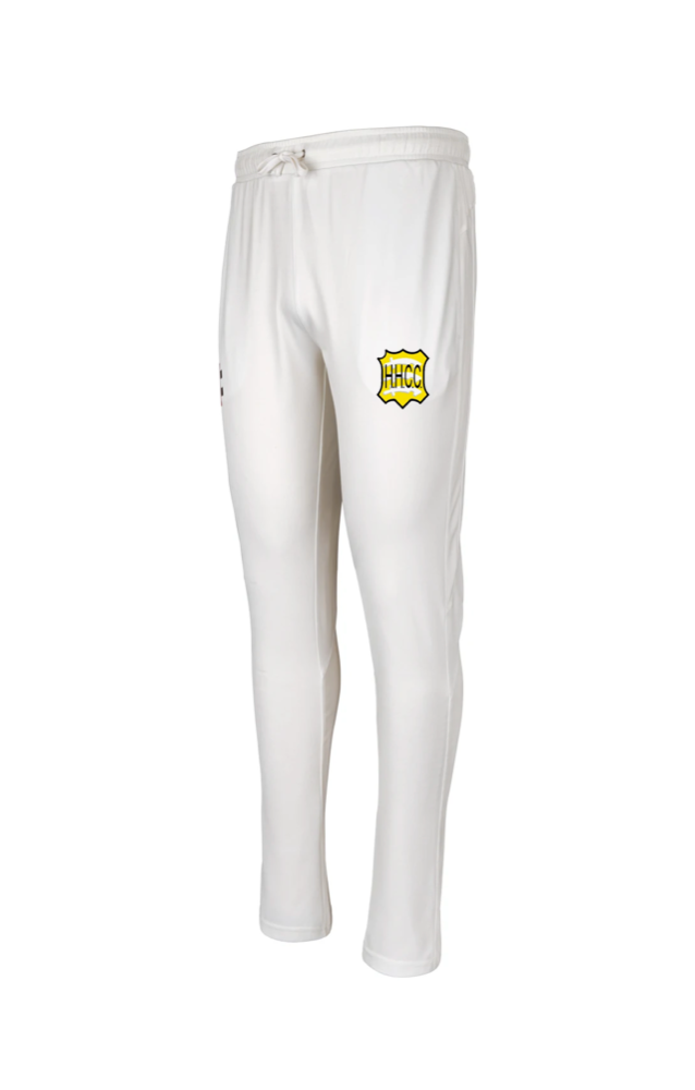 HORNDON ON THE HILL CC SENIOR PRO PERFORMANCE MATCH TROUSER