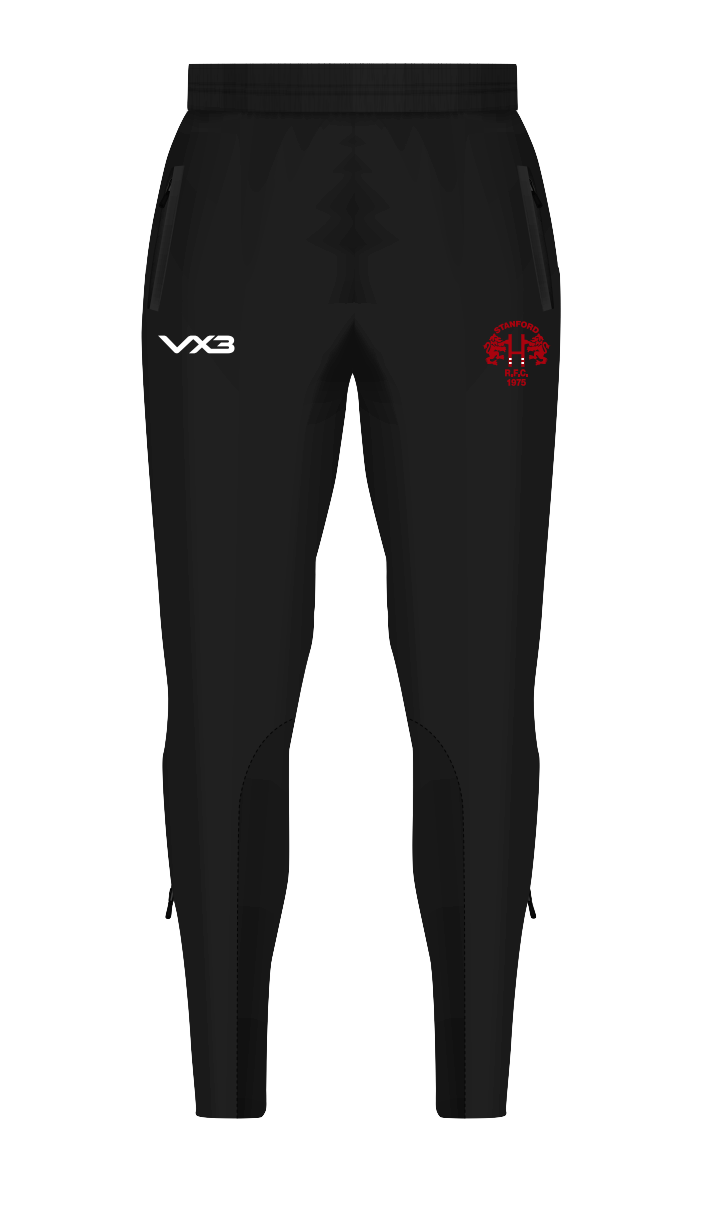 STANFORD RFC JUNIOR PRO SKINNY PANT