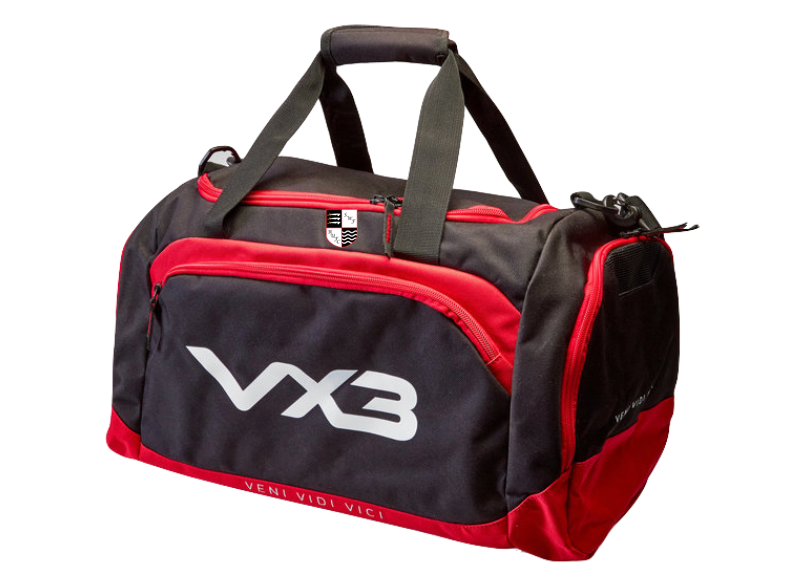 SOUTH WOODHAM FERRERS CORE KIT BAG