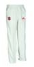 Abridge CC Matrix Match Trouser