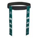 RAM TAG BELT SET OF 10