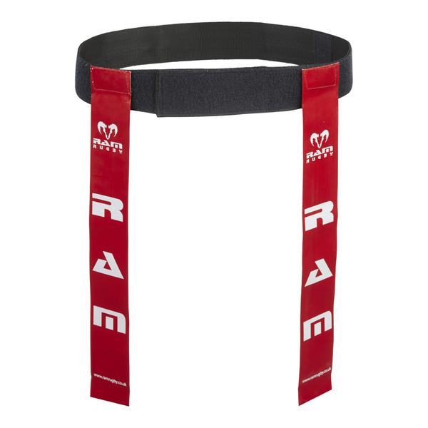 RAM TAG ONLY SET OF 20