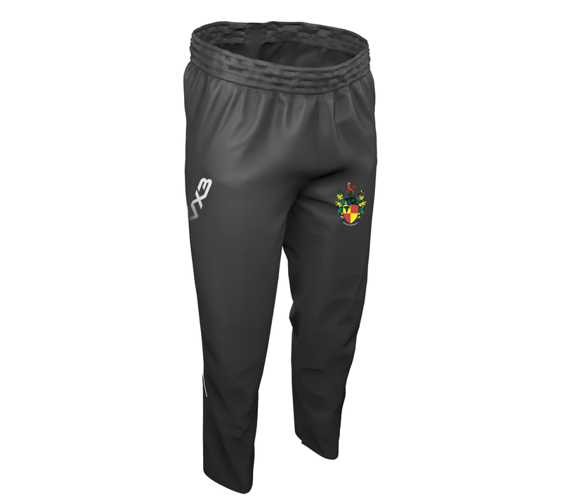 ROCHFORD JUNIOR VX3 TEAM TECH TRAINING PANT