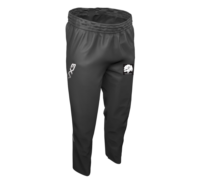 THURROCK SENIOR VX3 TECH TRAINING PANT