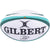 GILBERT ATOM MATCH BALL
