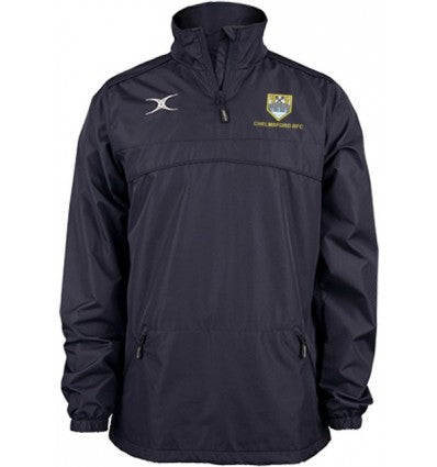 CHELMSFORD JUNIOR GILBERT PHOTON JACKET
