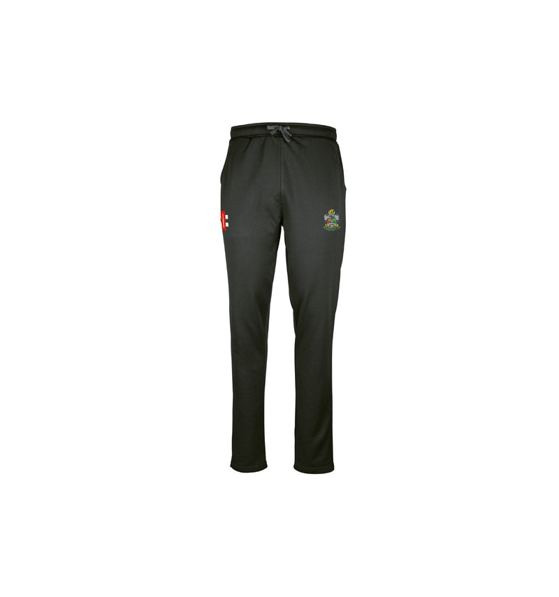 BENFLEET CC SENIOR MATRIX T20 TROUSER BLACK