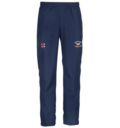 FRINTON ON SEA JUNIOR STORM TRACK TROUSER NAVY
