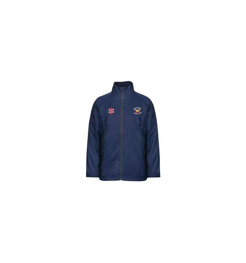 FRINTON ON SEA SENIOR STORM JACKET