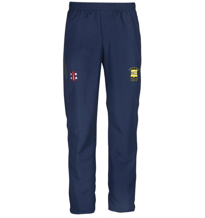 HORNDON ON THE HILL CC JUNIOR STORM TRACK TROUSER