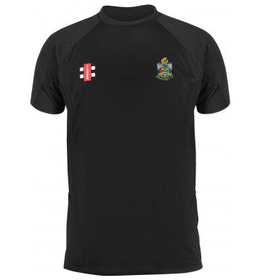 BENFLEET CC SENIOR BAMBOO TRAINING TEE