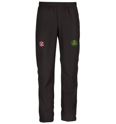 RANKIN'S CC JUNIOR STORM TRACK TROUSER