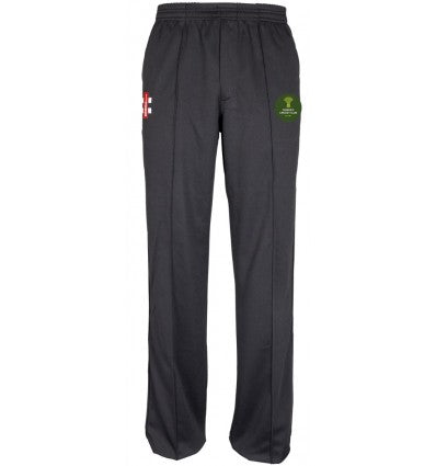 RANKIN'S CC MATRIX T20 TROUSER BLACK