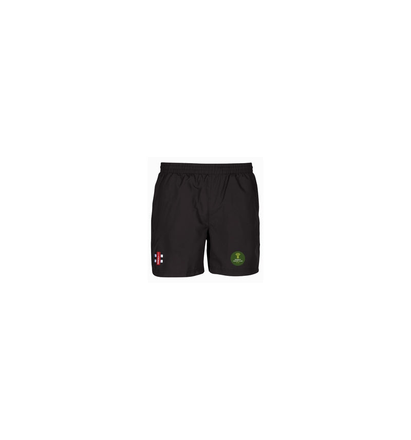 RANKIN'S CC SENIOR STORM SHORTS