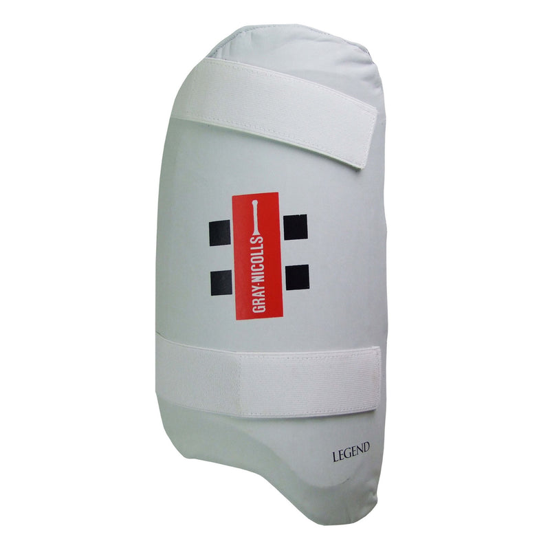 Legend thigh pad