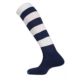 CHELMSFORD RFC MATCH SOCKS