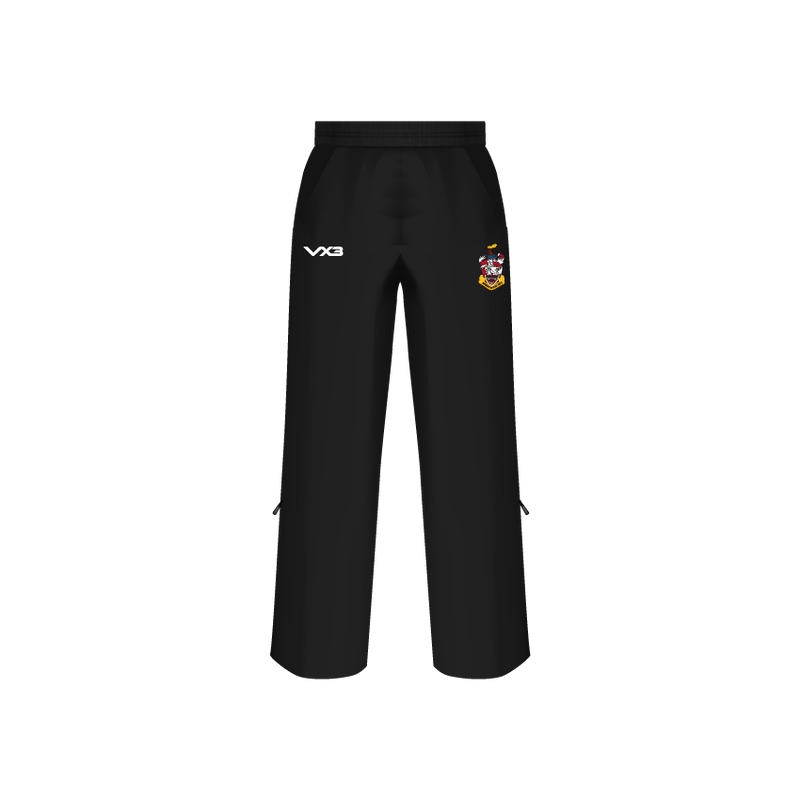 BRENTWOOD VX3 MENS CORE TRAINING PANT