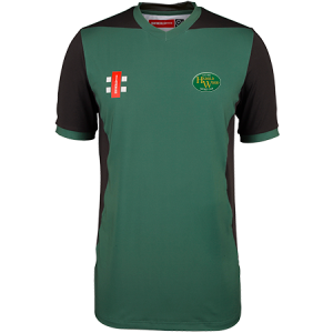 HAROLD WOOD CC SENIOR T20 MATCH SHIRT