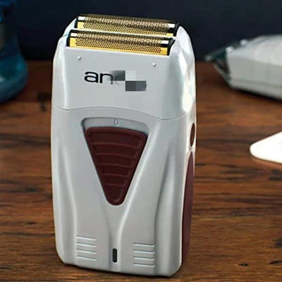 Father's Day Gift! Professional Cordless Anniversary Clipper Limited Edition - worthbuyonline