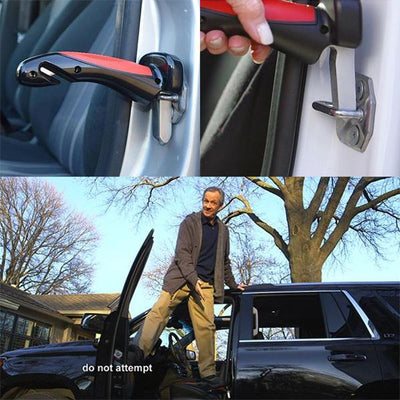 [LAST DAY PROMOTION, 50% OFF]CAR CANE - worthbuyonline