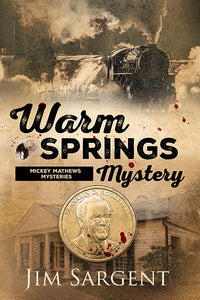 Warm Springs Mystery
