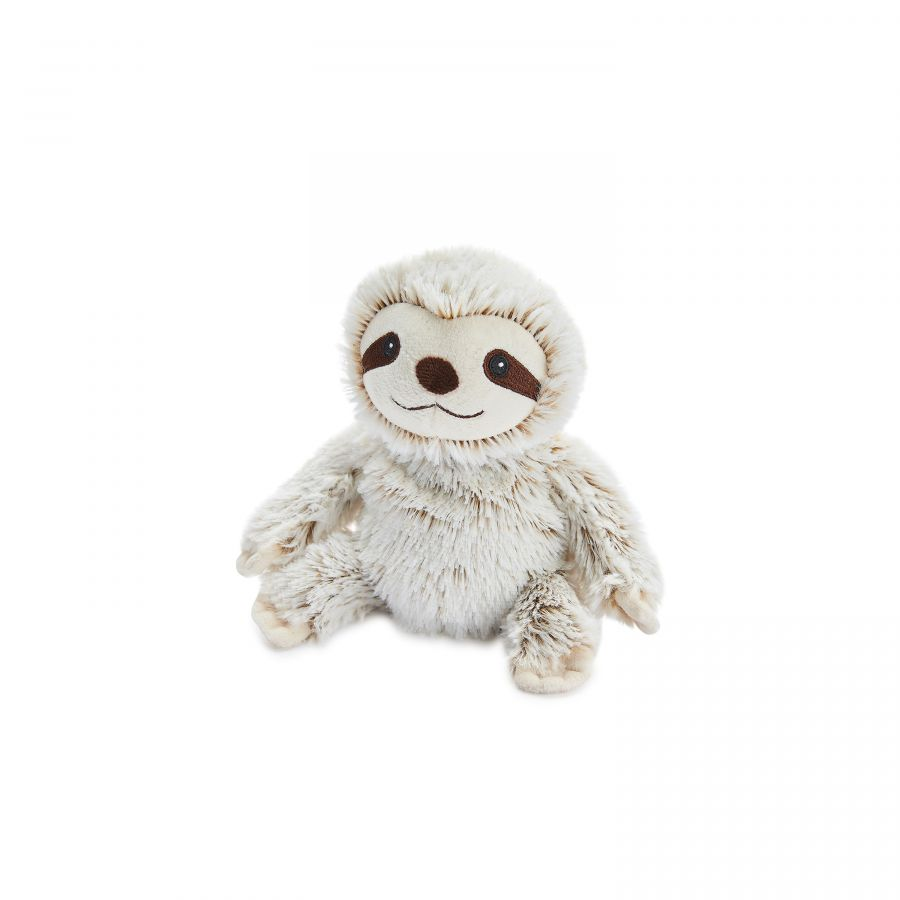 Junior Sloth Warmie from Pixi Daisy